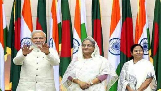 -india-bd-thumb_15959_1465720477