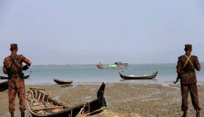 rohingya-696x398